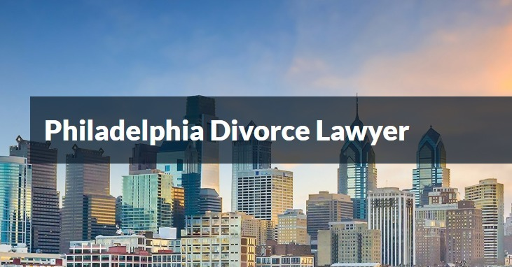 Patrick Cooper Attorney (@philadelphiadivorcelaw) Cover Image