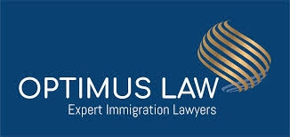 Optimus Law (@optimuslaw01) Cover Image
