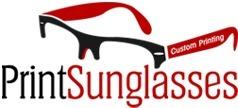 Print Sunglasses (@printsunglasses) Cover Image