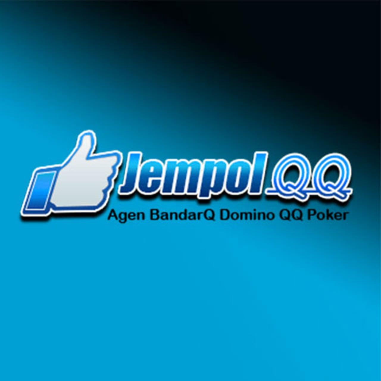 Jempol (@jempolqq_info) Cover Image