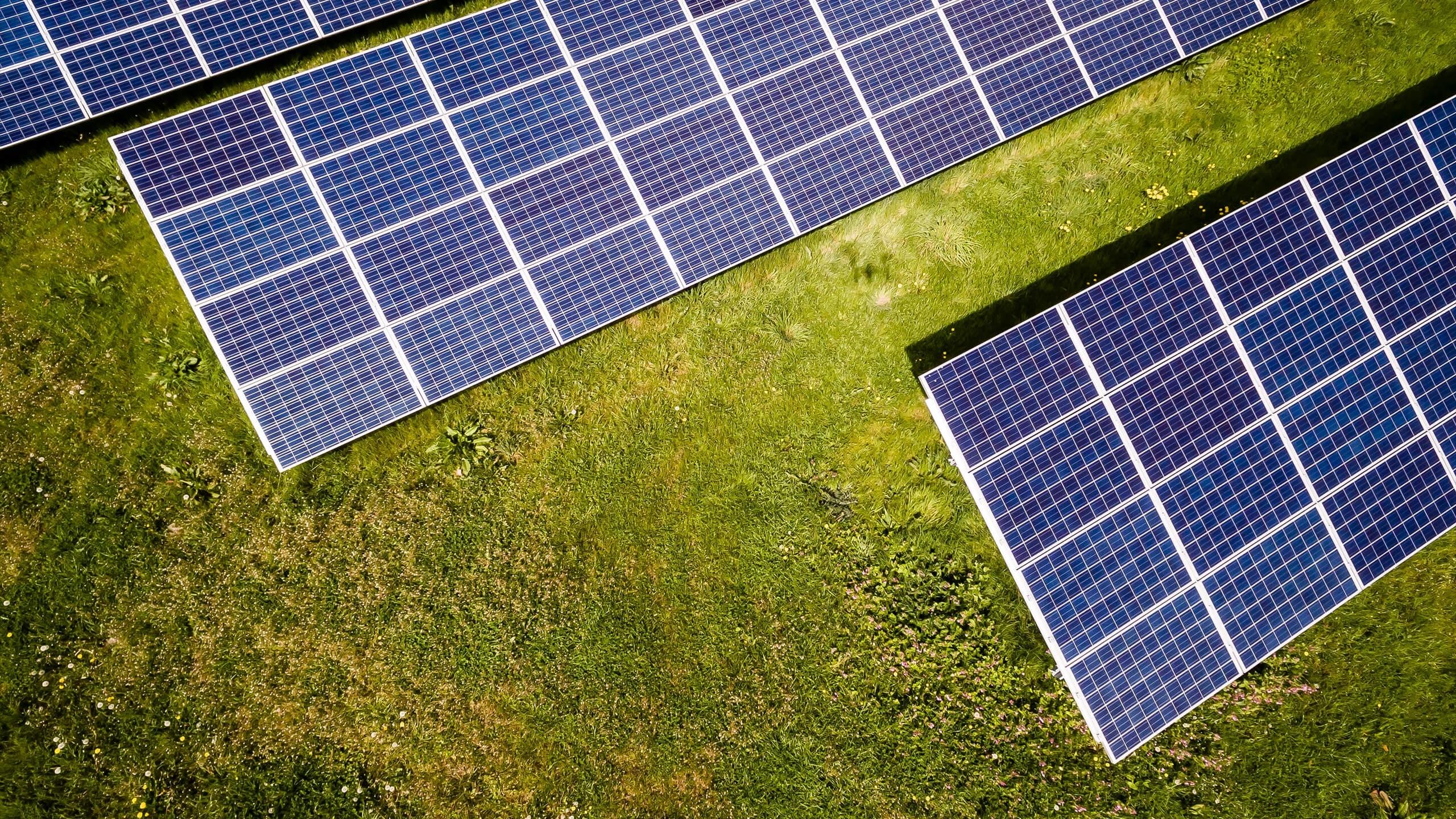 MV Solar (@solarnewcastle) Cover Image