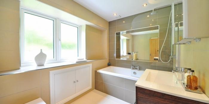 Bathroom Fitter Brighton (@bathroomfitteruk) Cover Image