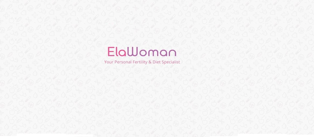 Elawoman (@elawoman) Cover Image