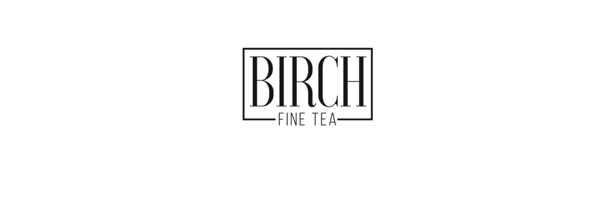 Birch Fine Tea (@birchfinetea) Cover Image