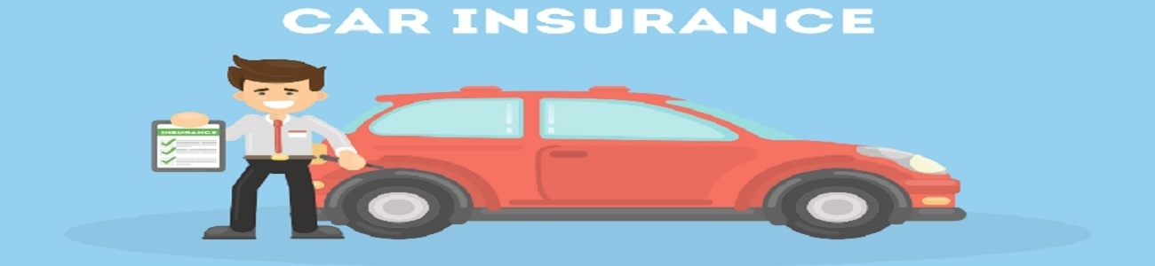 Cheap Car Insurance Montgomery AL (@carinsurancemontgomeryal) Cover Image