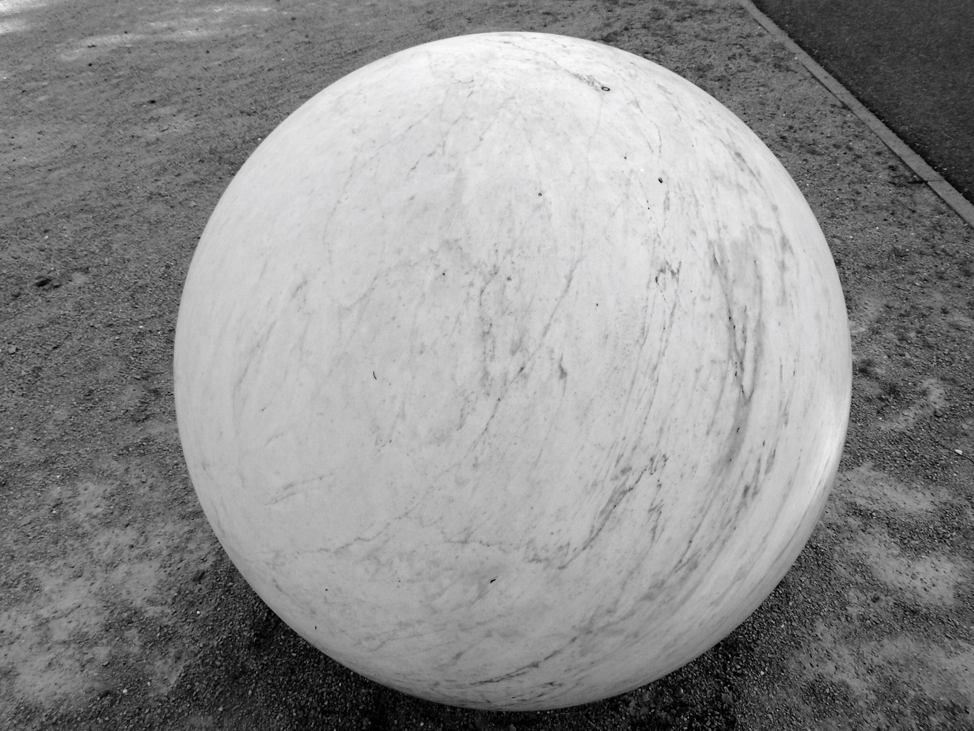 Martin Bickel Photo-Painter  (@martinbickel) Cover Image