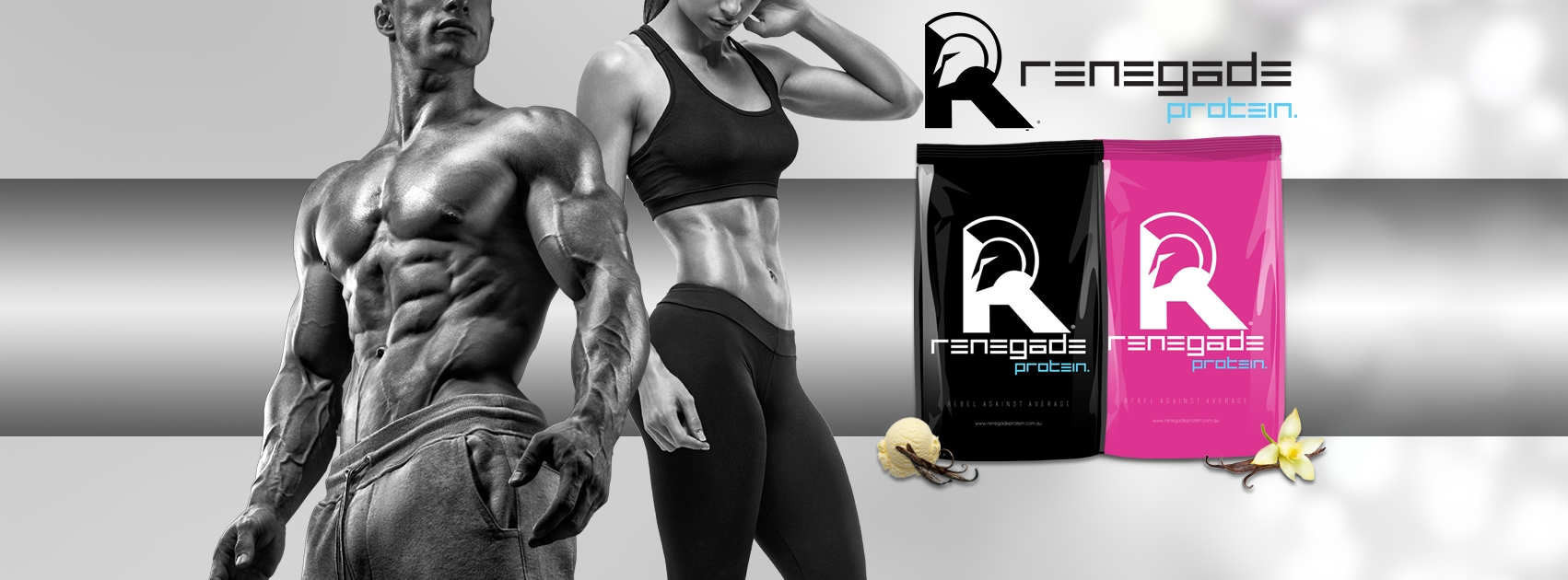 Renegade Protein (@renegadeprotein) Cover Image