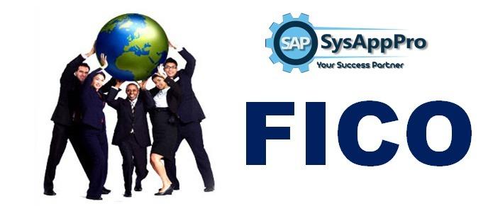 SAP Training institute in Delhi  (@saptraininginstitutedelhi) Cover Image
