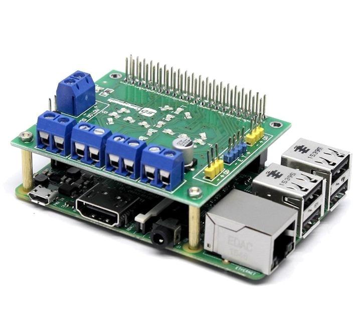 SB Components Ltd (@sb_components) Cover Image