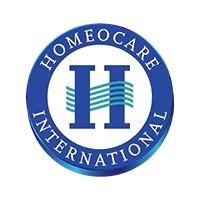 Homeocare International (@homeocares) Cover Image