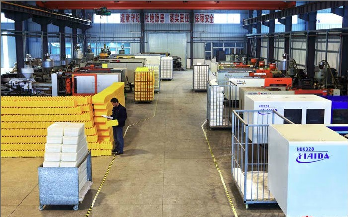 Yutung Industrial (@conveyorparts) Cover Image