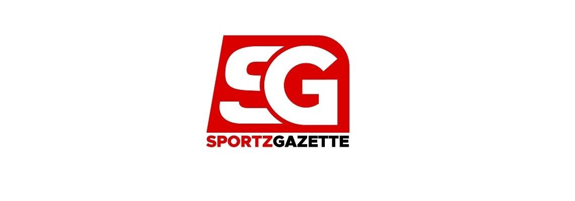 SportzGazette (@sportzgazette) Cover Image