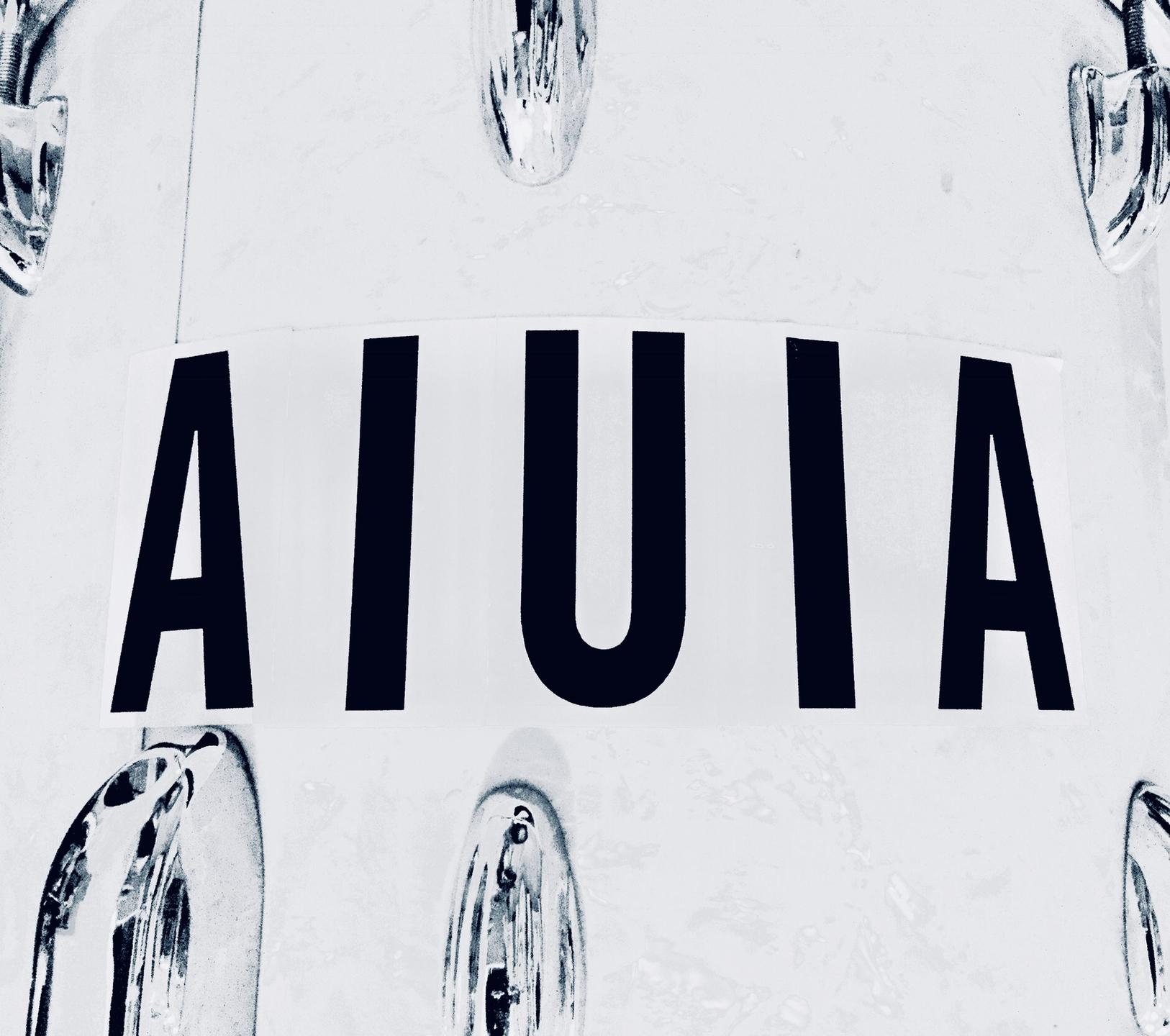 AlulA (@alula) Cover Image