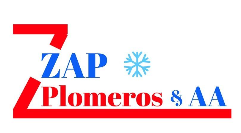 (@zapplomeros) Cover Image