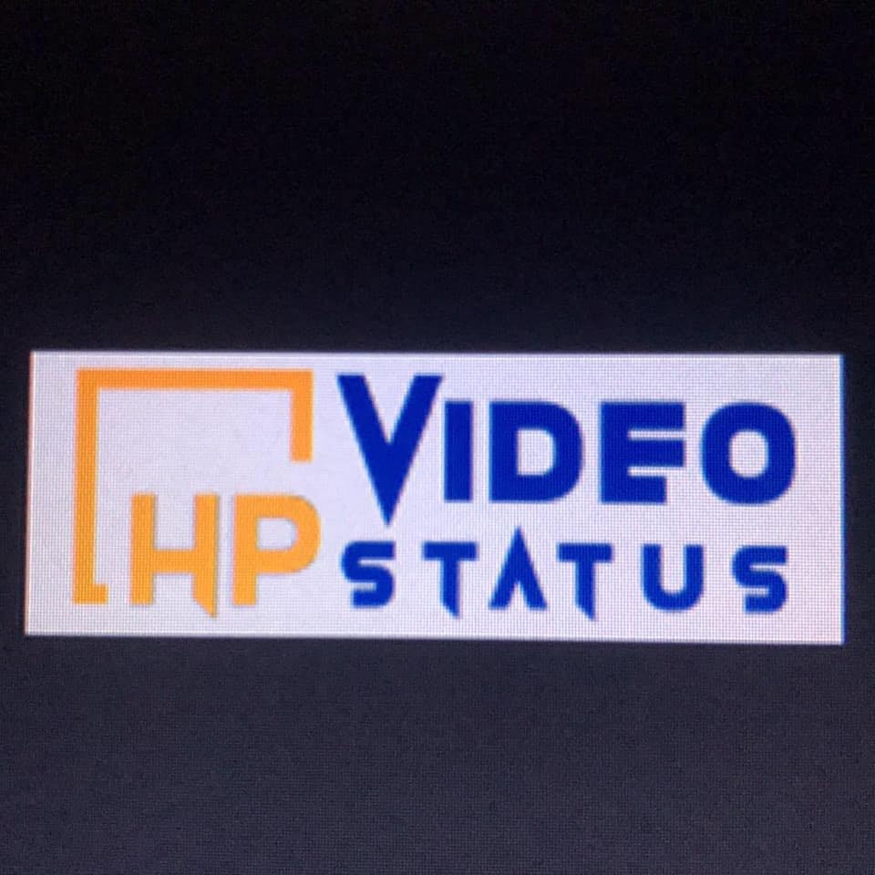 HP Video Status (@hpvideostatus) Cover Image