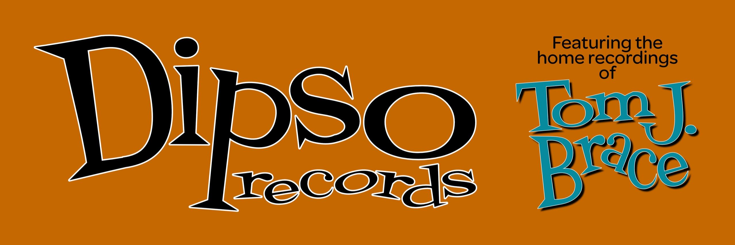 Dipso Records (@dipsorecords) Cover Image