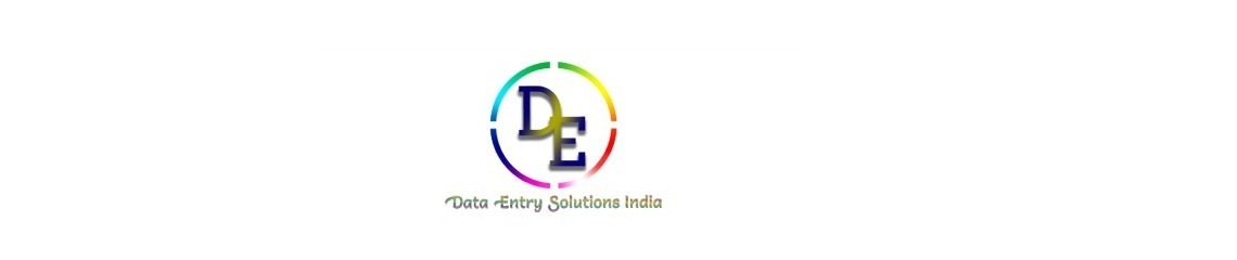 Data Entry Solutions India (@dataentrysolindia) Cover Image