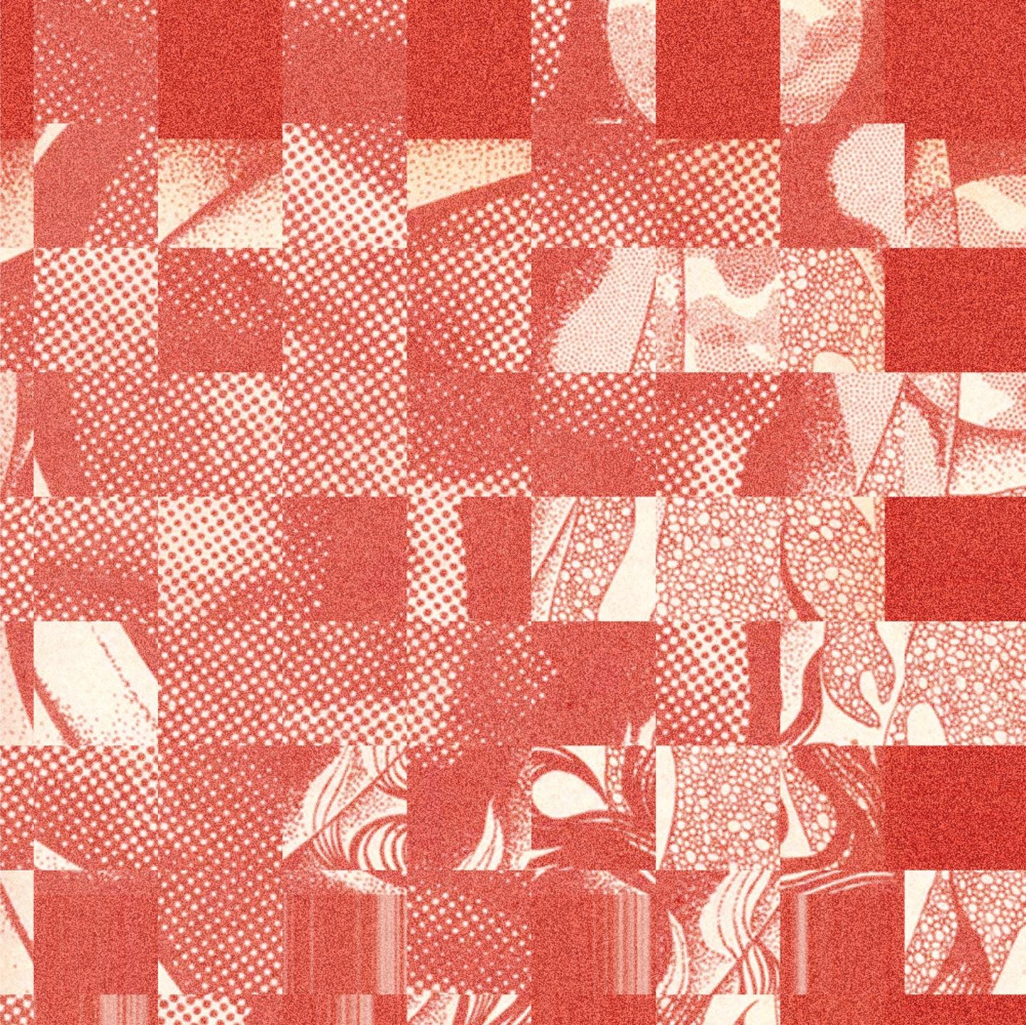 Apollow90 (@apollow90) Cover Image