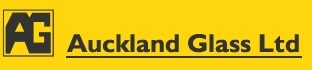 Auckland Glass (@hendersonglass) Cover Image