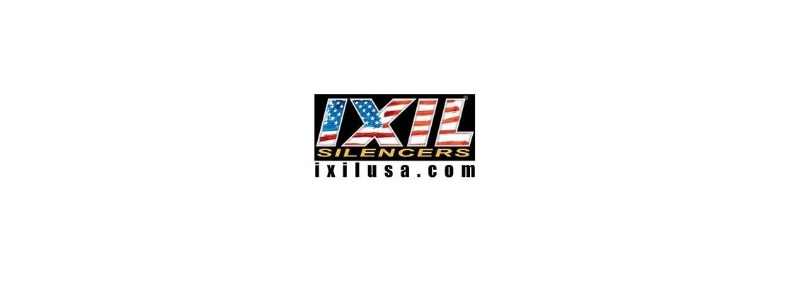 Ixil USA (@ixilusa) Cover Image
