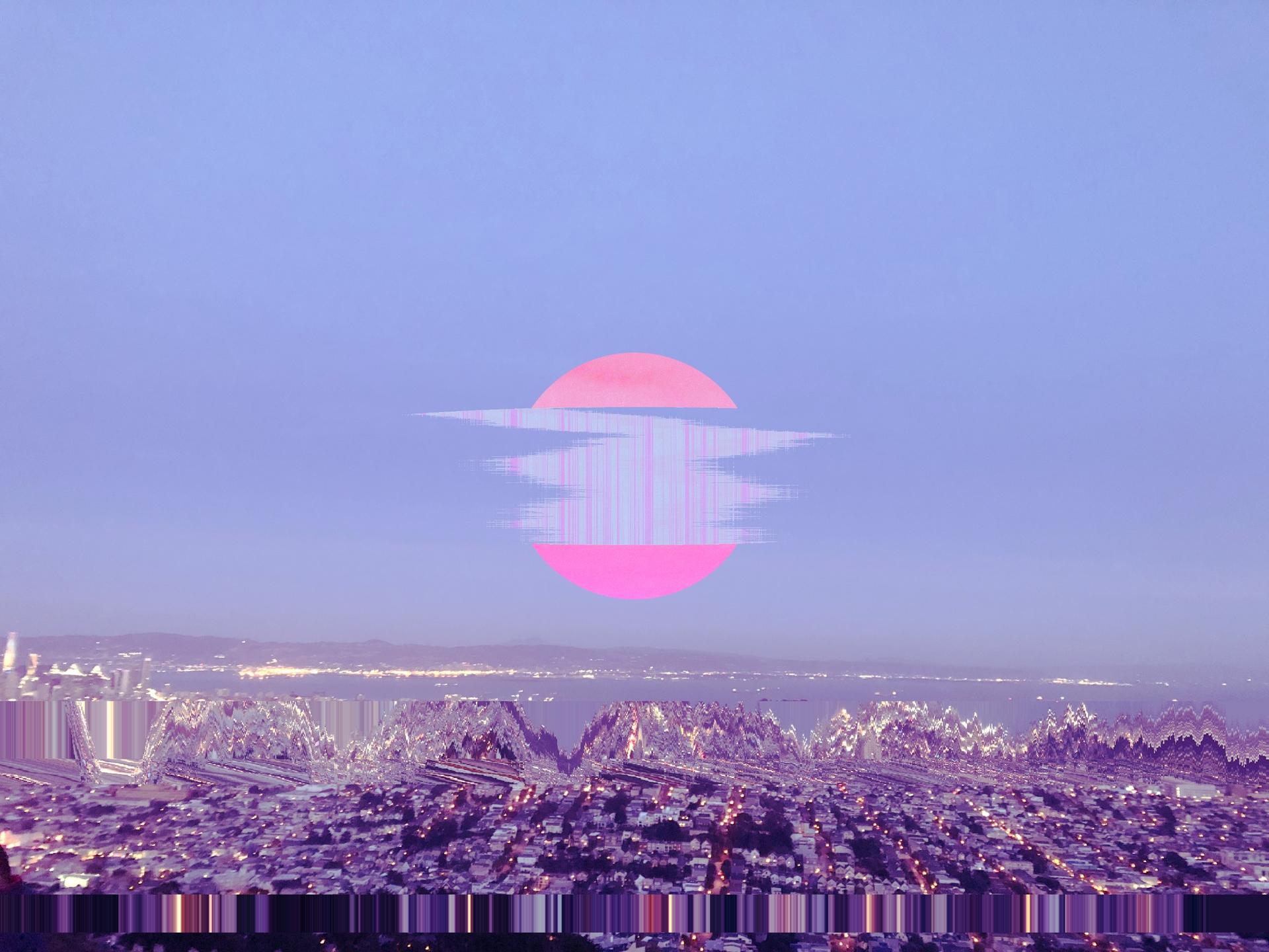 Alexander Ogle (@alexanderogle) Cover Image
