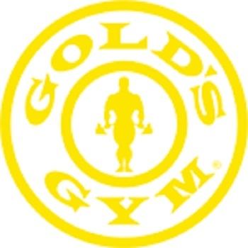 Gold's Gym HSR Layout (@goldsgymhsr) Cover Image