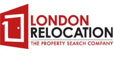 London Relocation (@londonrelocation) Cover Image