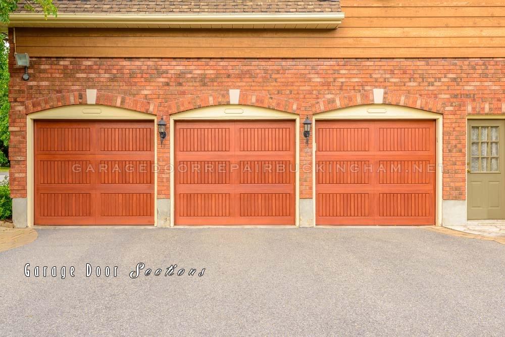Buckingham Garage Pros (@buckinghamgarage) Cover Image