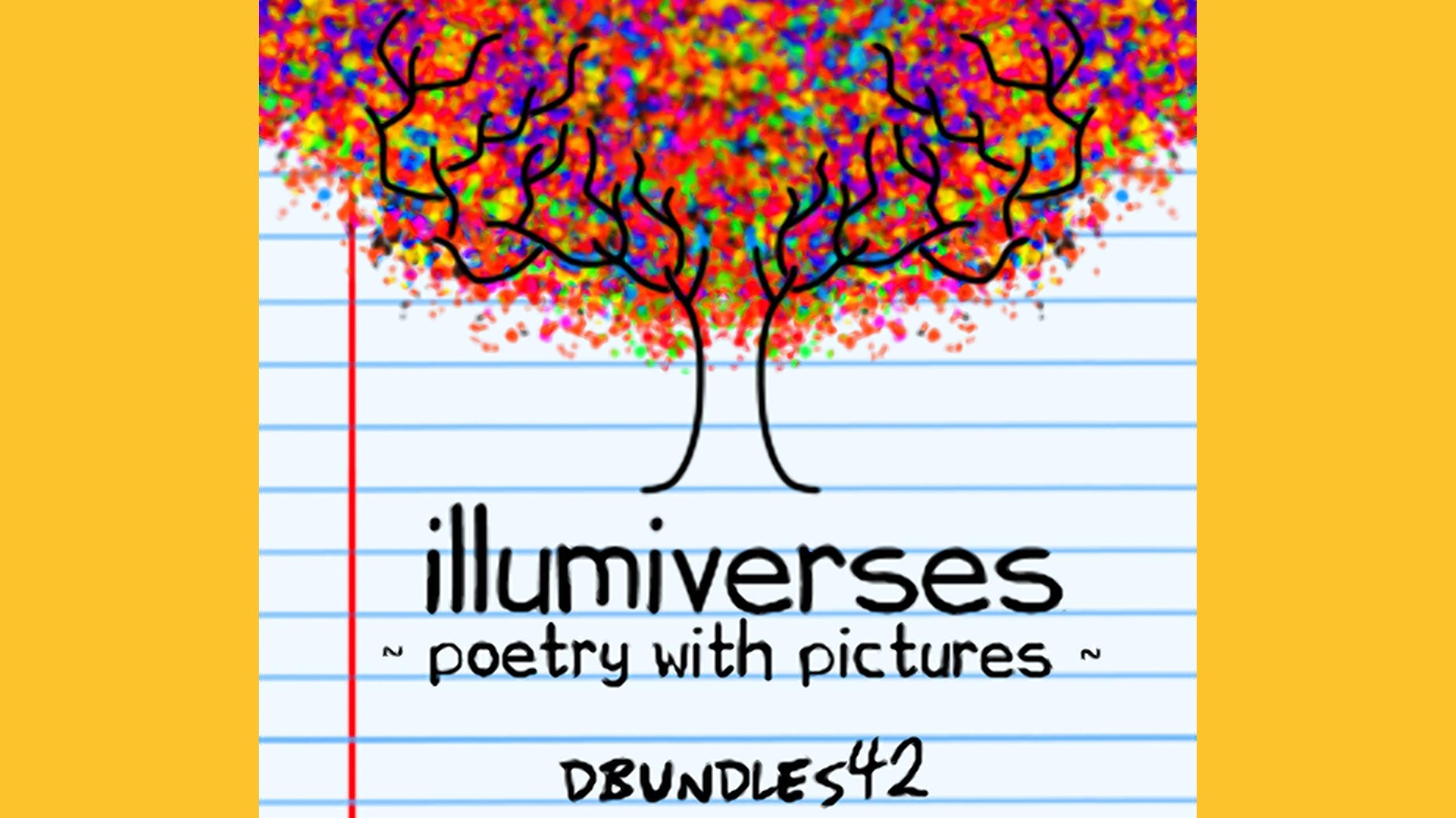 dbundles42 (@dbundles42) Cover Image