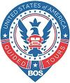 tours in Boston (@usaguidedtoursboston) Cover Image