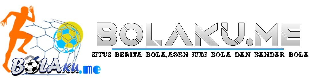 Bolakume (@bolakume) Cover Image