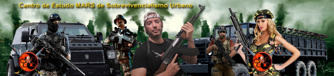 Marsurvivo (@marsurvivor) Cover Image