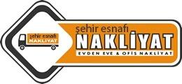 istanbul evden eve nakliyat (@istanbulevdenevenakliyat) Cover Image