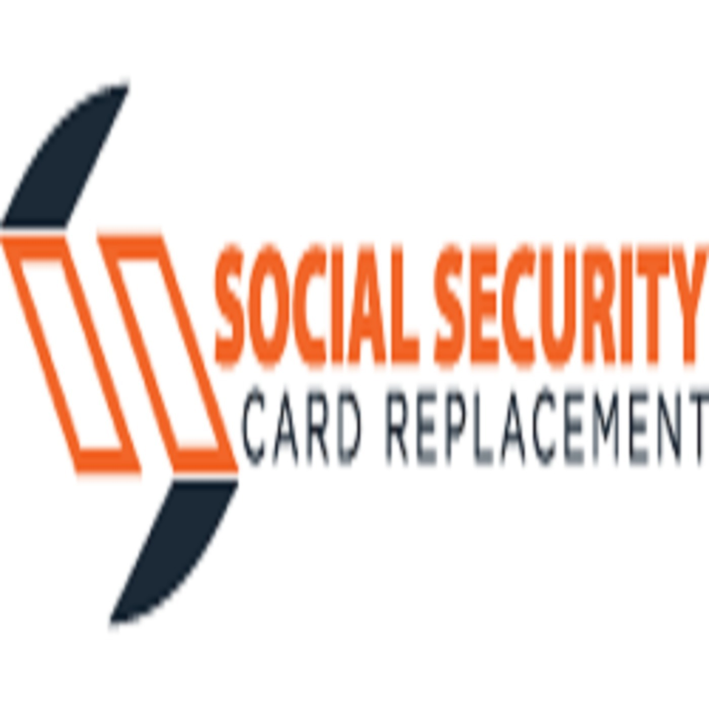 Social Security Card Replacement (@socialsecuritycardreplacement) Cover Image