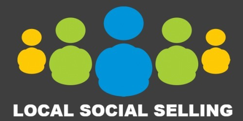 Local Social Media (@facebookads) Cover Image