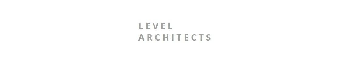 Level Architects (@levelarchitects) Cover Image