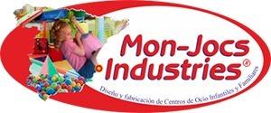 Monjocs (@monjocs) Cover Image