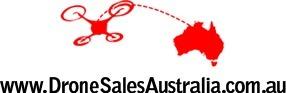 Drone Sales Australia (@dronesalesaustralia) Cover Image