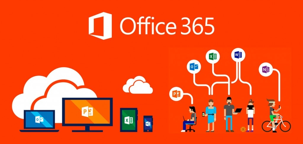 www office com setup (@wwwofficecomsetup) Cover Image