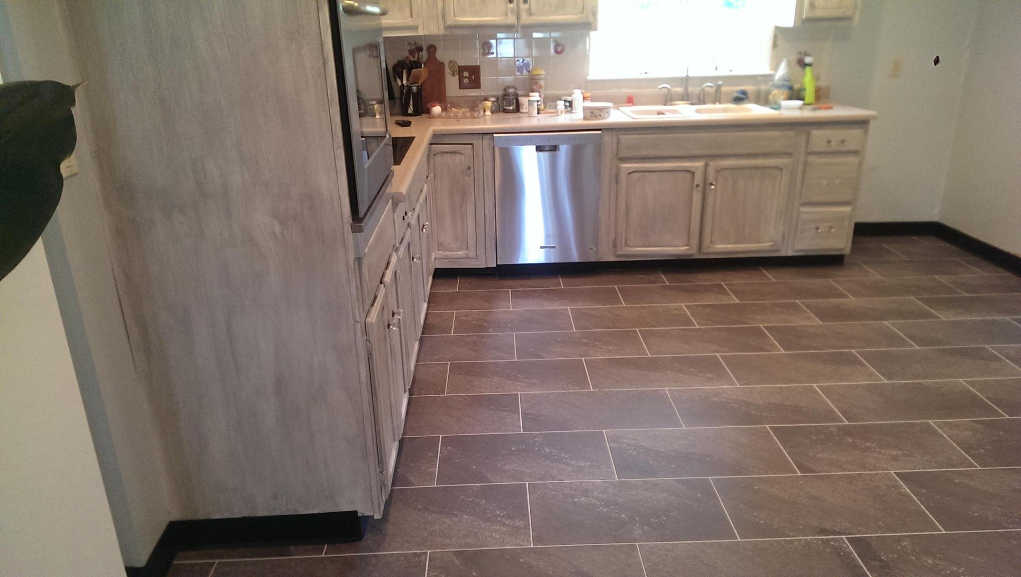 SK Tile and Grout Cleaning Perth (@sktilegroutcleaning) Cover Image