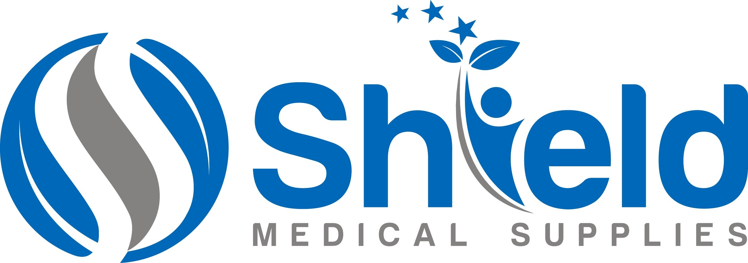 Shield Medical Supplies (@shieldmedicals) Cover Image