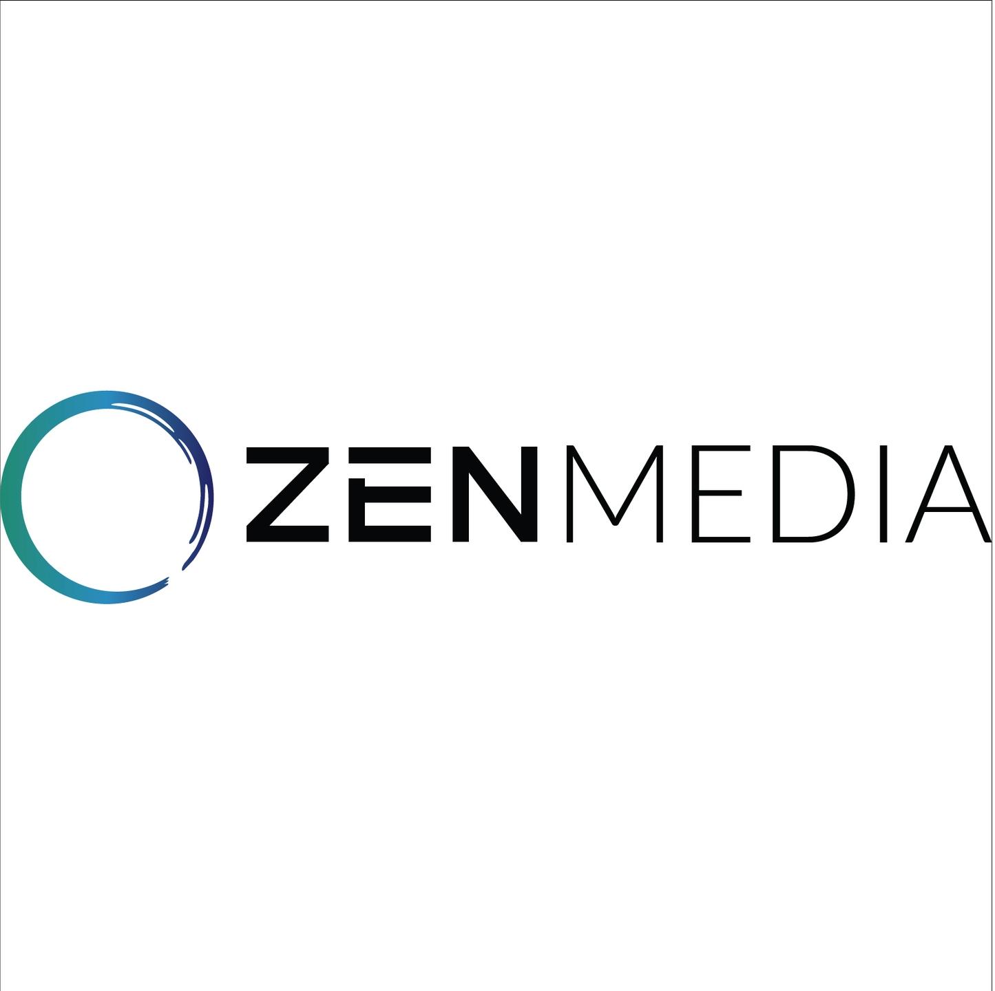 Zenmedia (@zenmedia) Cover Image