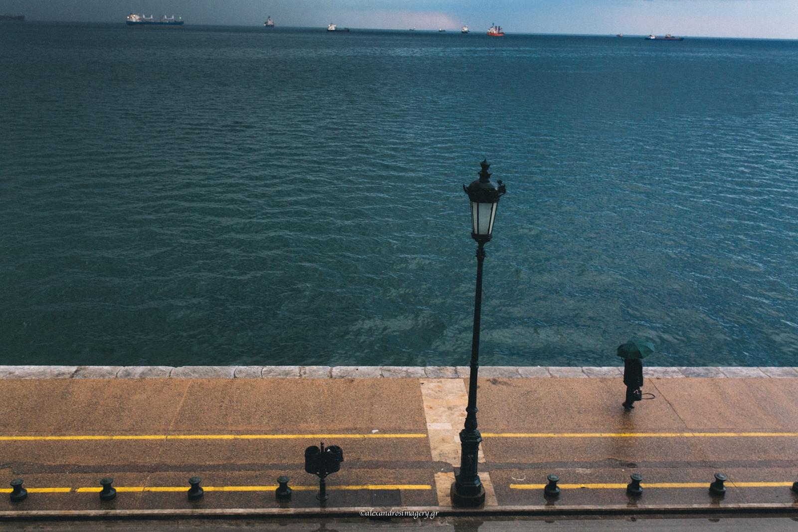 Alexandros (@alexandrospa) Cover Image