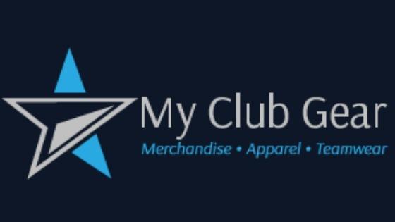 MY CLUB GEAR AUSTRALIA (@myclubgearau) Cover Image