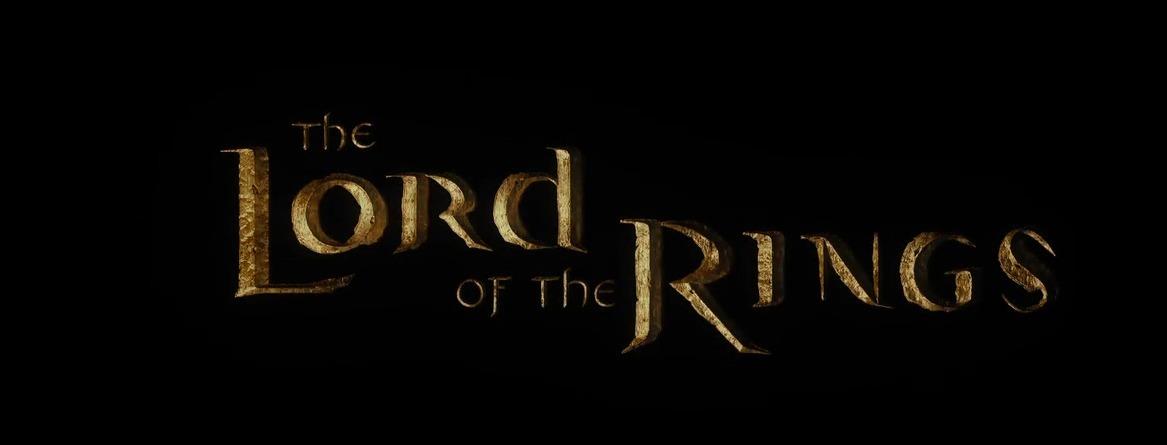 LOTR Swords replicas (@lotrswordsreplicas) Cover Image