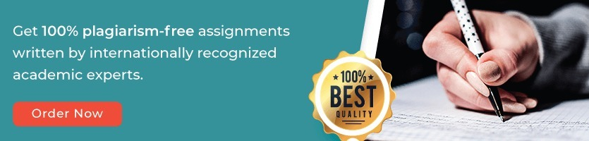 My Assignment Services (@mariagarcia01) Cover Image