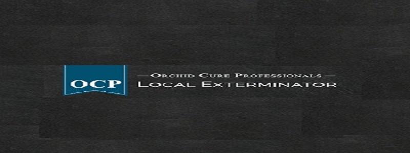 OCP Bed Bug Exterminator Philadelphia PA - Bed Bug (@ocpbedbugpa) Cover Image