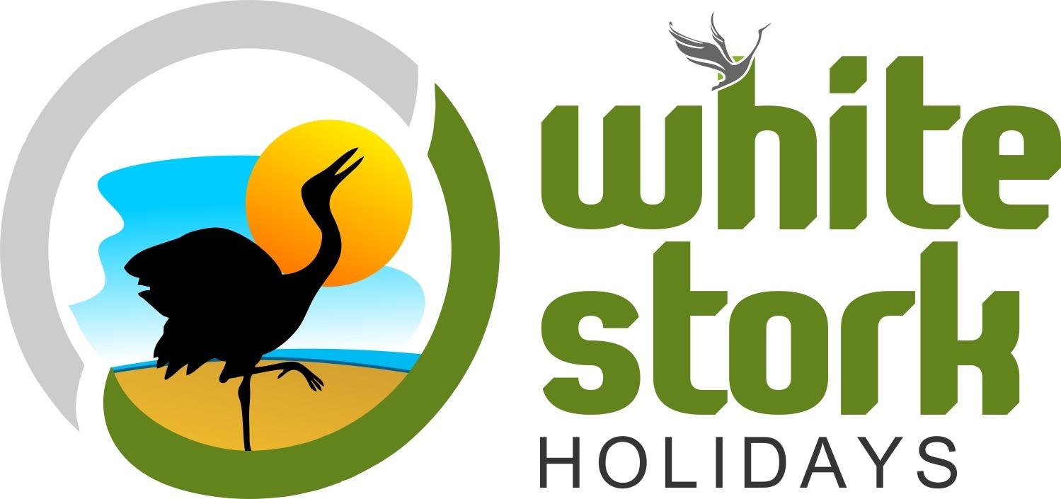 White Stork (@whitestork) Cover Image