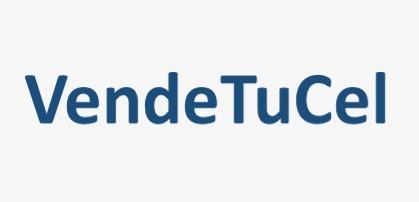 VendeTuCel (@vendetucel) Cover Image