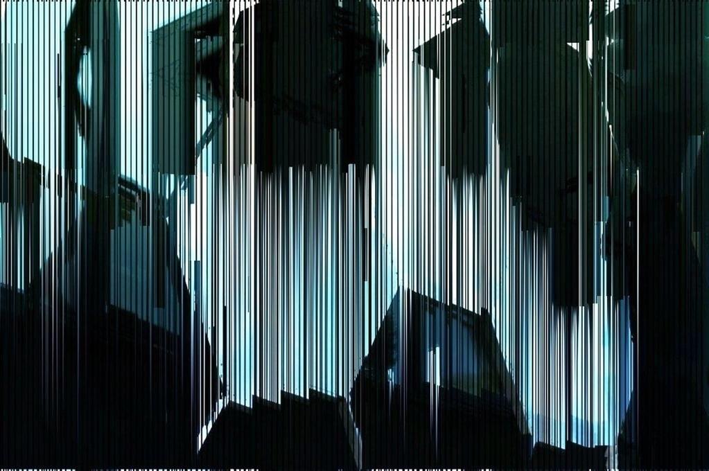 Vorspier (@vorspier) Cover Image